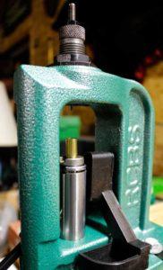 Reloading-9mm-Luger-6