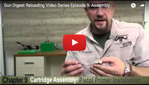 Reloading-Video-Series-EP9-300b