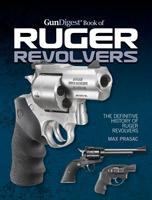 Ruger-revolvers