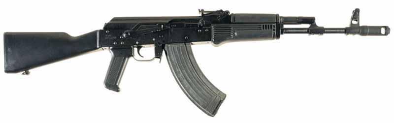 SGL-21