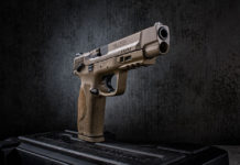 S&W-M&P-M2.0-Review-featured