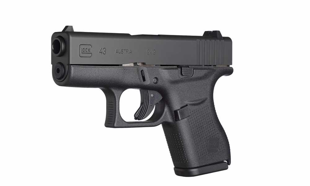Single-stack 9mm pistol G43-45-web
