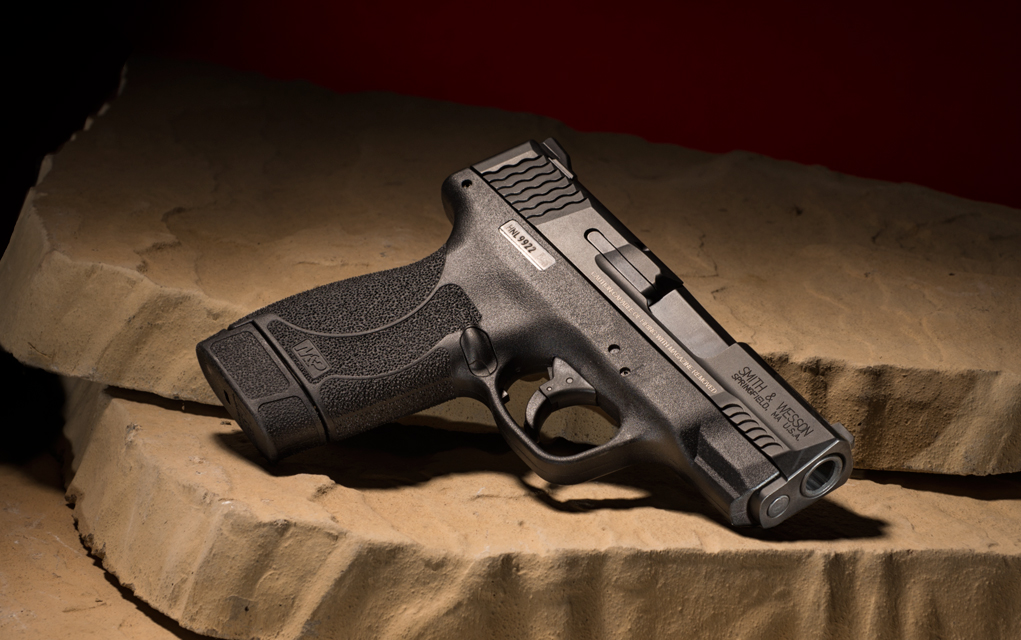 Smith-and-Wesson-M&P45-Shield-f-1