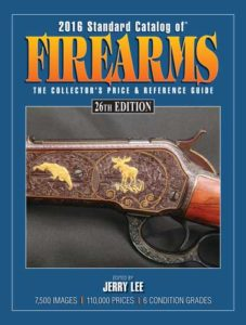 Standard-Catalog-of-Firearms