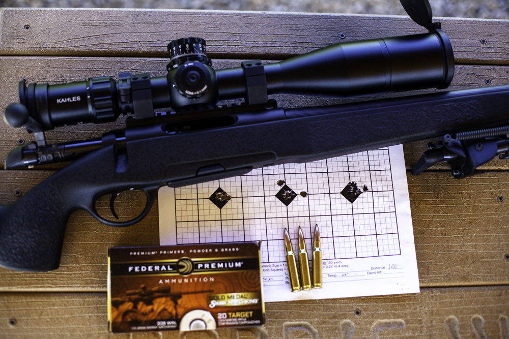 Steyr-THB-Review-12