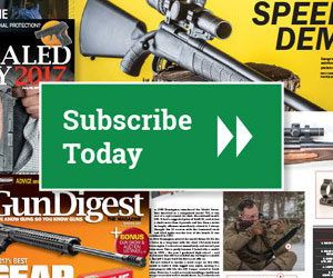 Subscribe-to-Gun-Digest-magazine