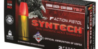 Syntech_Action_Pistol_feat