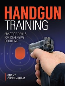 Colt Defender - HGN Training