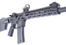 Troy Industries AR Accessories -1 featured
