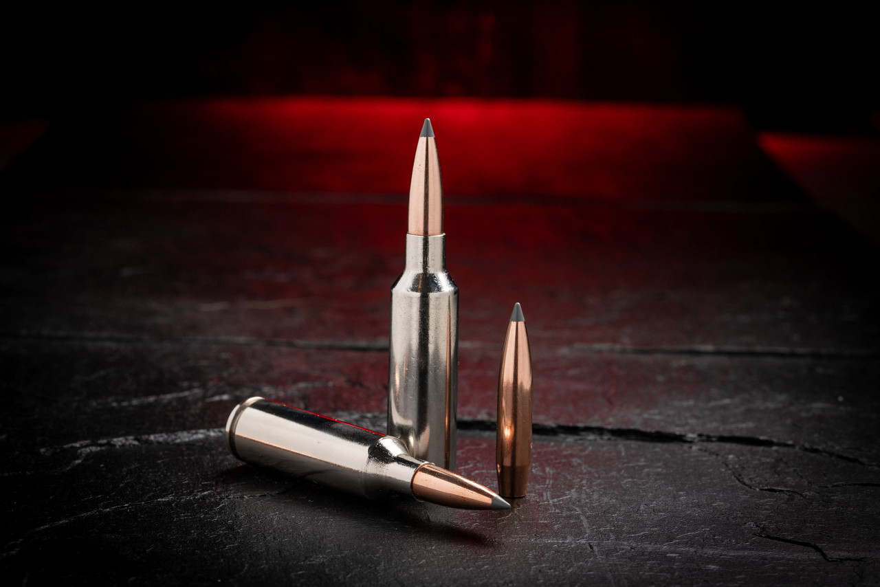 Winchester-68-Western-Rounds-Bullet