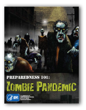 Zombie-Survival-Guide-PDF1