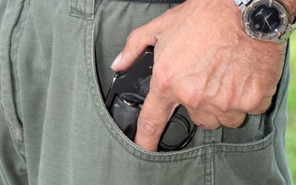 concealed-carry-feat