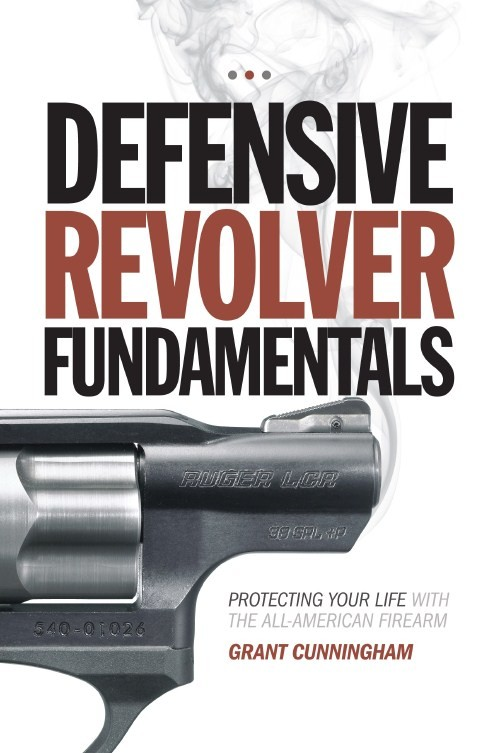 Defensive Revolver Fundamentals
