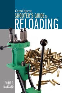 reloading-phil