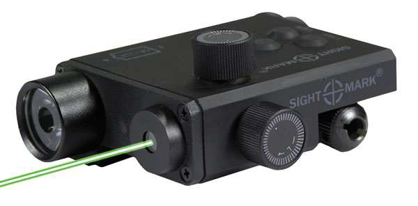 ar laser sight
