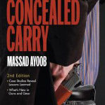 Massad Ayoob on Stand Your Ground Laws