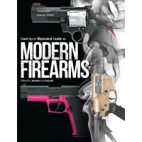 Modern gun collecting guide